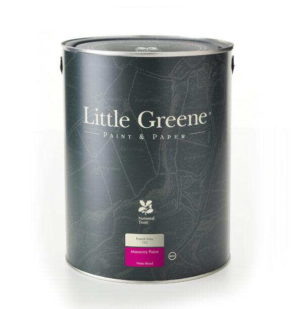 Little Greene Masory 5 liter