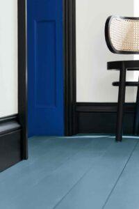 Little Greene Intelligent Floor Paint