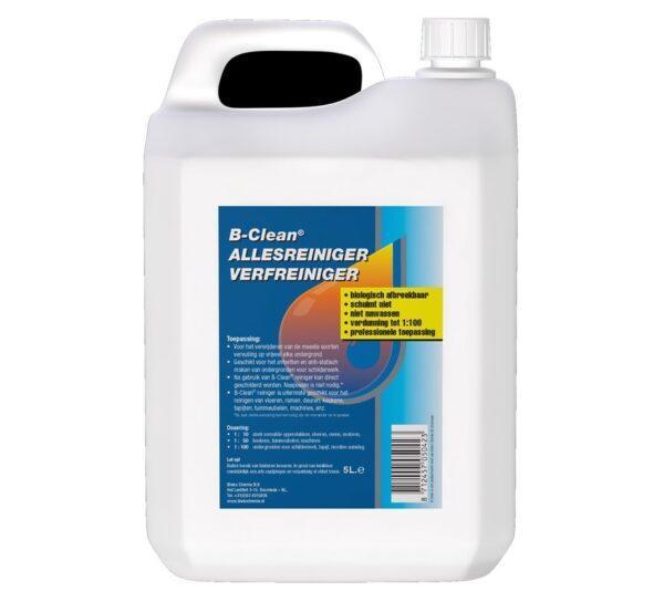 Bleko B-Clean Verf- en Allesreiniger 5 liter