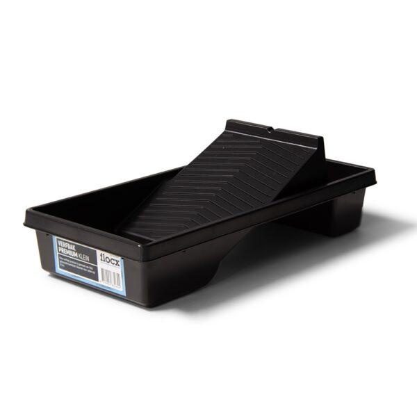 Flocx Verfbak Premium Klein