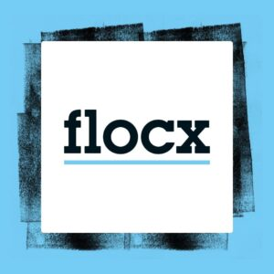 Flocx - verfgereedschap voor de doe-het-zelver