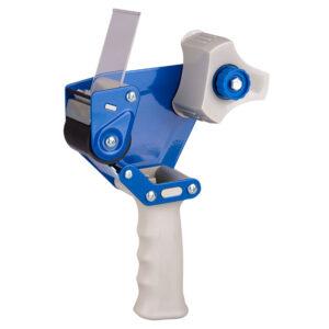 HPX Tape dispenser met rem