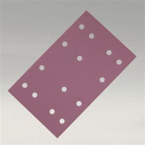 Siaspeed in Stroken (rechthoekig) vorm