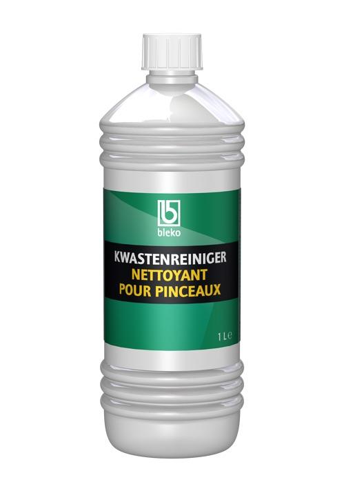 Bleko Kwastreiniger 1 liter