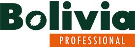 Bolivia Professional - plamuren, vullen en repareren