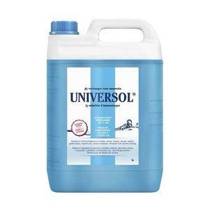 Universol onverdund 5 liter