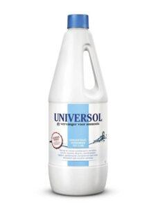 Universol onverdund 1 liter