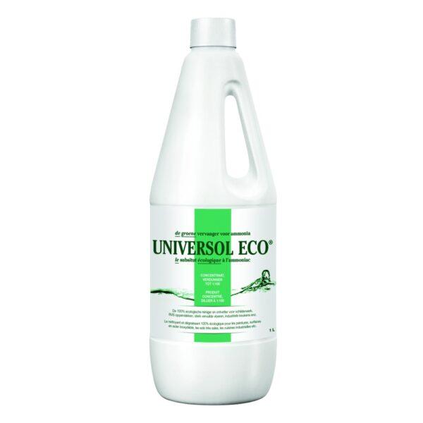 Universol Eco Verfreiniger