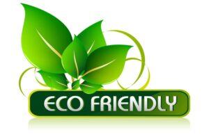 Universol Eco Friendly
